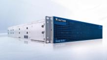 核心设备国产化 数码视讯AVS系列技术露锋芒