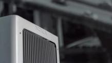 诺基亚贝尔亮出700MHz 5G基站覆盖能力最新成绩