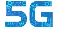国资委:2020年通信企业5G等投资达3730亿元,提速降费让利约460亿元