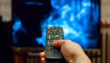 2020年电视收视情况发布:各月每日户均收视时长均同比增长,大屏收视粘性增强