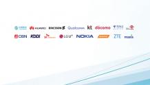 中国移动联合中国广电等发布业界首份《5G无线技术演进白皮书》