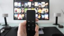 重磅!广电总局发布四份互联网电视行业标准文件