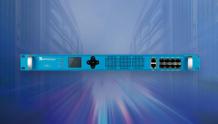数码视讯中标中央广播电视总台IP信号接收系统项目
