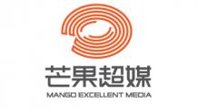 持续盈利!芒果TV去年底会员达3613万,会员收入超32亿