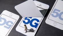 """""""全国一网""""形势下!中国广电河南网络公司重磅广电5G项目获批!"""