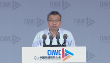 湖南台台长、总编辑龚政文:高价值做强广电湘军