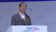 腾讯副总裁孙忠怀:低智低俗化短视频内容长期影响用户心智
