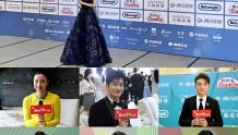 """上海电视节圆满闭幕 东方明珠新媒体喜摘两朵""""白玉兰"""""""