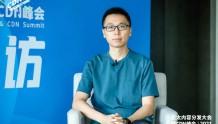 专访丨阿里云张毅萍:CDN与边缘节点不仅是资源层面的共生,更是业务层面的共生