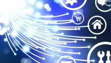 工信部发文:3年内国家枢纽节点算力规模占比超70%,推动基础电信企业强化网络等基础设施建设