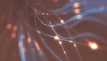 中央三部门发文:推进广电网络IPv6改造,推动IPv6与千兆光网、5G同步规划建设和实施