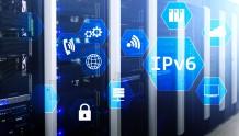 中国广电曾庆军:2023年底前广电网络可实现IPv6全流程部署