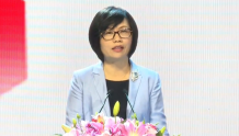"""媒体融合时代下,东方明珠""""BesTV+流媒体""""战略一周年成果如何?"""