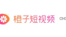 """风行橙子短视频助力江苏移动""""唤醒""""用户,活跃度持续攀升"""
