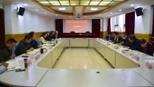 昆广网络与杭州海康威视签约,达成智慧广电战略合作