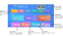 """更精准、更智能、更优质  东方明珠""""空中课堂""""2.0版运行平稳"""