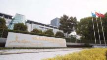 BesTV+流媒体平台成中国广电5G应用试点平台 东方明珠流媒体战略再落一子
