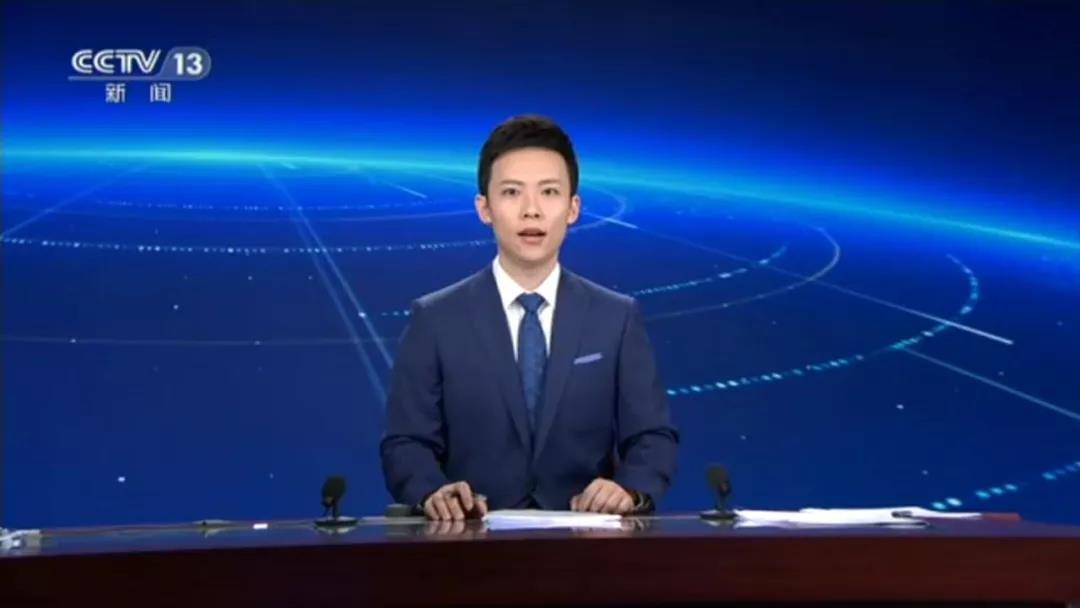 央视新闻高清频道8月底上线,4:3黑边将成过去式-DVBCN