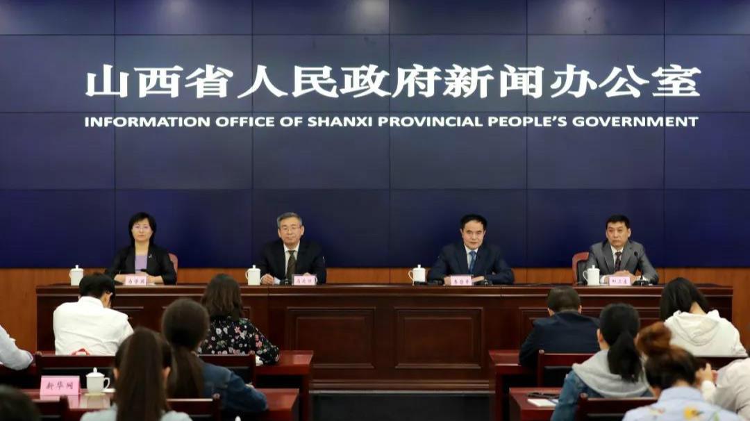山西省年底建成5G基站1.5万座:补贴电费、补贴行业创新-DVBCN
