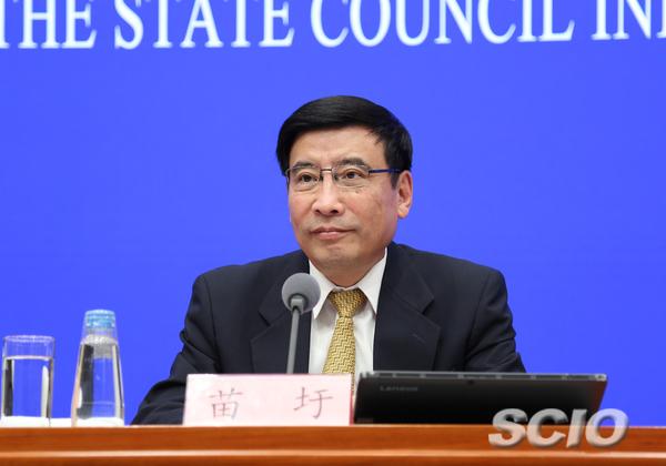 工信部部长苗圩:5G性能真正体现还得靠独立组网-DVBCN