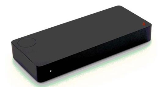 Verizon推出升级版流媒体设备,售价为69.99美元-DVBCN